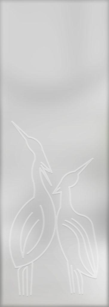 VI-01-MICHELONI-PORTE-VETRI-INCISI-PORTE-LEGNO-MASSELLO-3