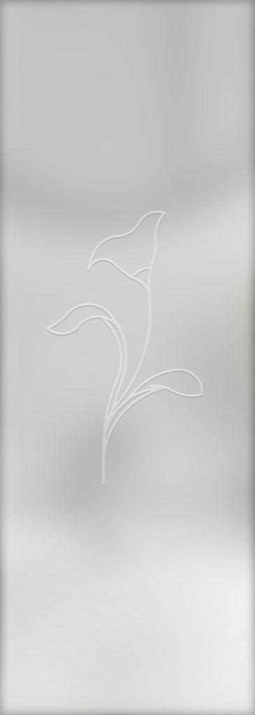 VI-06-MICHELONI-PORTE-VETRI-INCISI-PORTE-LEGNO-MASSELLO-3