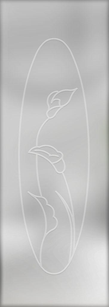 VI-09-MICHELONI-PORTE-VETRI-INCISI-PORTE-LEGNO-MASSELLO-3