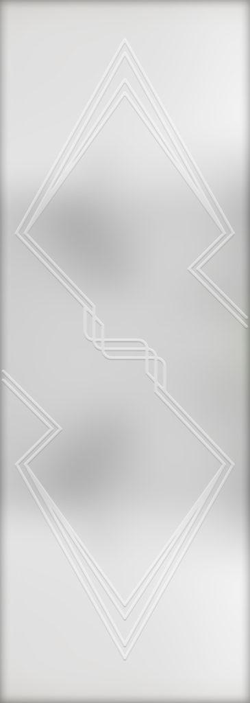 VI-37-MICHELONI-PORTE-VETRI-INCISI-PORTE-LEGNO-MASSELLO-3