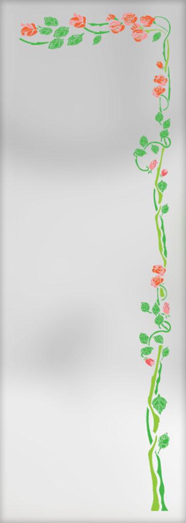 vd13-vetro-sabbiato-decorato-classico-micheloni-porte-legno-massello-la-spezia-liguria-sarzana-toscana-emilia-romagna-lombardia-veneto-piemonte