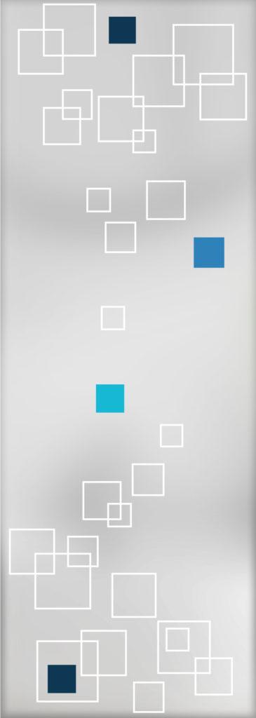 vd21-vetro-sabbiato-decorato-classico-micheloni-porte-legno-massello-la-spezia-liguria-sarzana-toscana-emilia-romagna-lombardia-veneto-piemonte