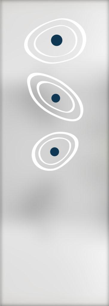 vd22-vetro-sabbiato-decorato-classico-micheloni-porte-legno-massello-la-spezia-liguria-sarzana-toscana-emilia-romagna-lombardia-veneto-piemonte