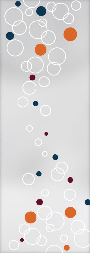 vd23-vetro-sabbiato-decorato-classico-micheloni-porte-legno-massello-la-spezia-liguria-sarzana-toscana-emilia-romagna-lombardia-veneto-piemonte