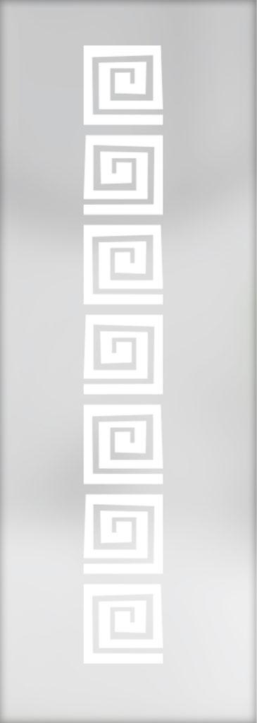 vs03-vetro-sabbiato-decorato-classico-micheloni-porte-legno-massello-la-spezia-liguria-sarzana-toscana-emilia-romagna-lombardia-veneto-piemonte