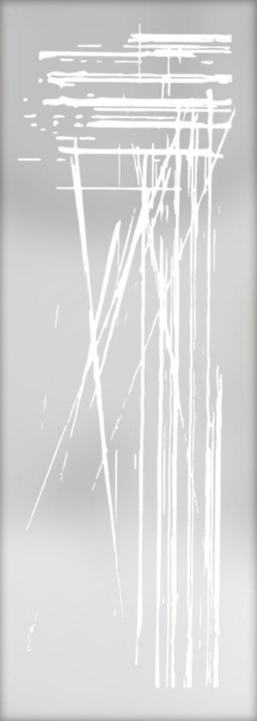 vs07-vetro-sabbiato-decorato-classico-micheloni-porte-legno-massello-la-spezia-liguria-sarzana-toscana-emilia-romagna-lombardia-veneto-piemonte