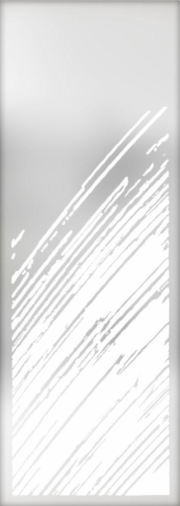 vs08-vetro-sabbiato-decorato-classico-micheloni-porte-legno-massello-la-spezia-liguria-sarzana-toscana-emilia-romagna-lombardia-veneto-piemonte