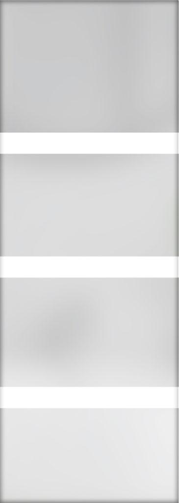 vs09-vetro-sabbiato-decorato-classico-micheloni-porte-legno-massello-la-spezia-liguria-sarzana-toscana-emilia-romagna-lombardia-veneto-piemonte