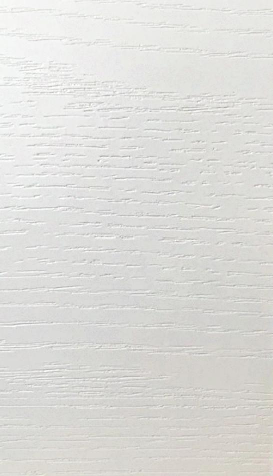 frassino-bianco-2n