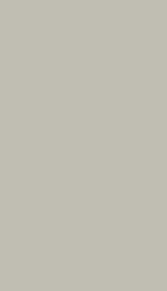 grigio-perla-2n