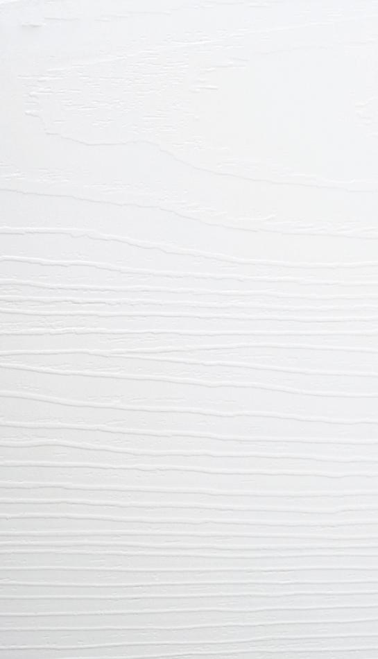 ice-bianco-2n