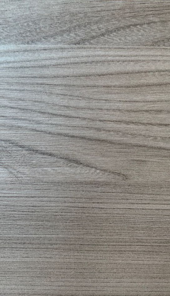 new-palissandro-grigio-2n