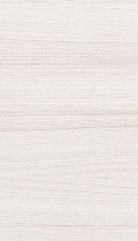 palissandro-bianco-2n