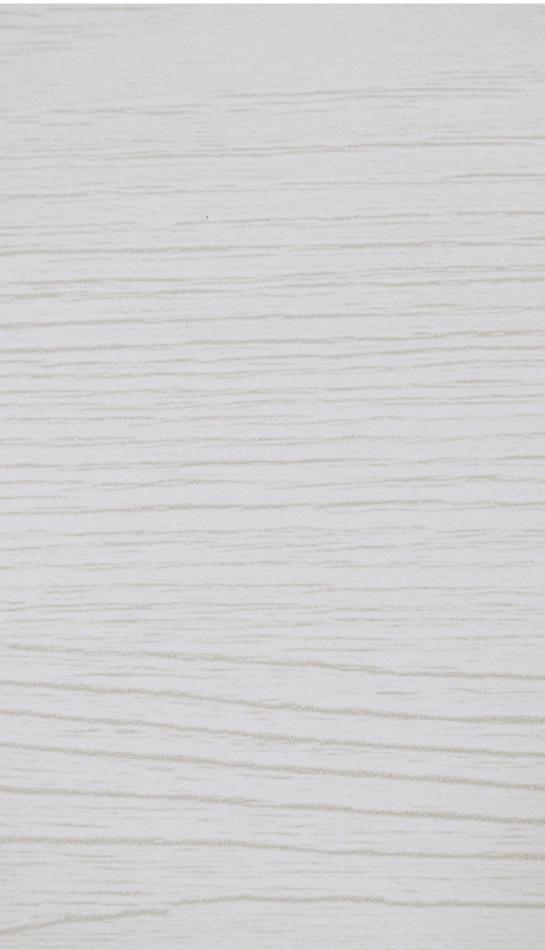 rovere-bianco-2n