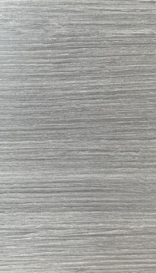 rovere-grigio-2n
