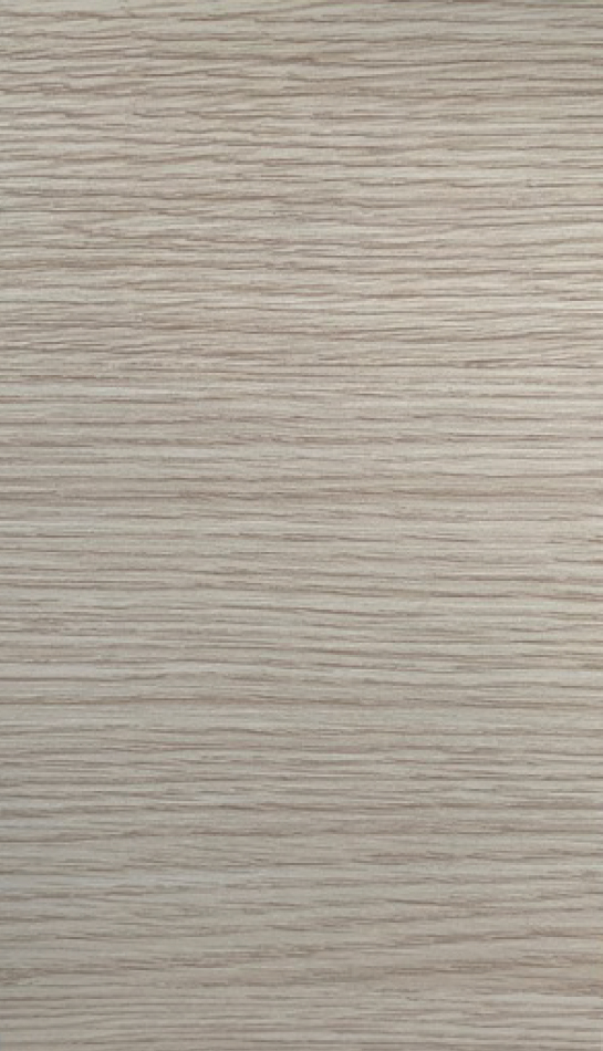 rovere-sbiancato-2n