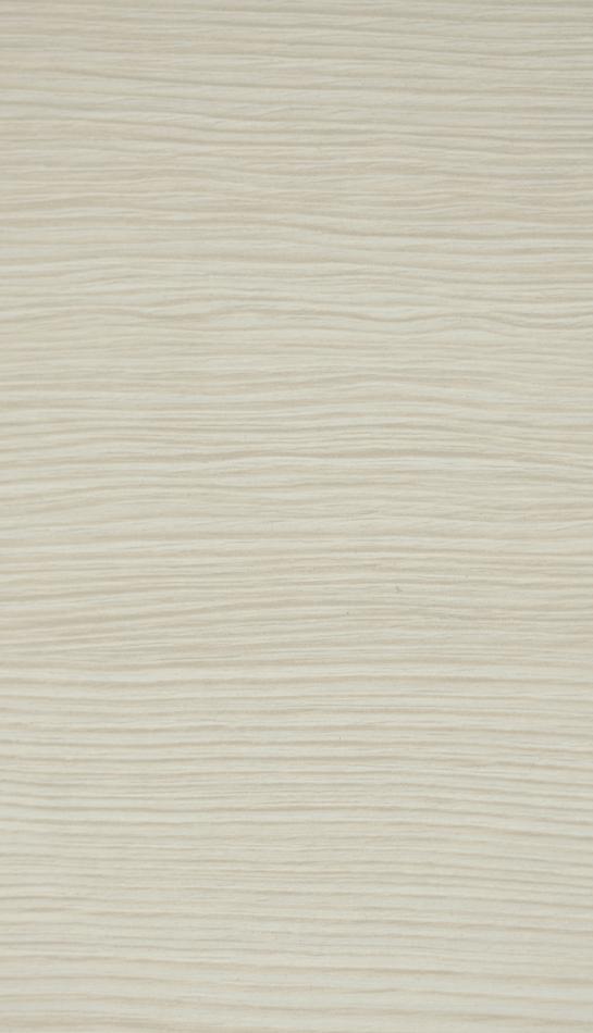sabbia-spazzolato-2n