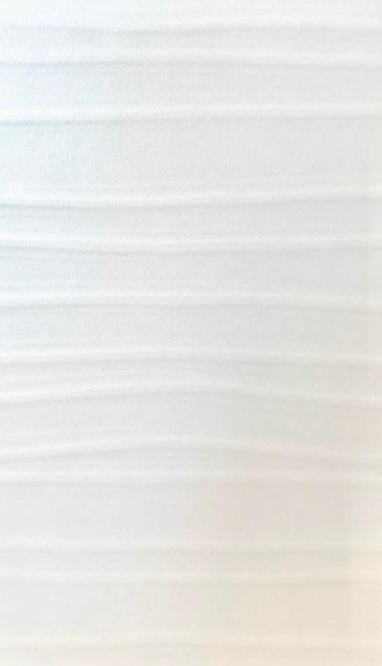 surf-bianco-2n