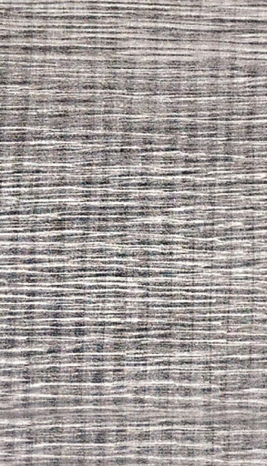tranche-grigio-2n